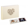 Hama 10x15/20 Anzio fotóalbum