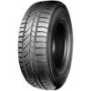 Infinity INF-049 XL 215/55 R17