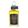 Penhaligon´s Sartorial EDT 50 ml
