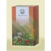 Mecsek Máj tea filteres