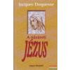 Magyar Könyvklub A názáreti Jézus
