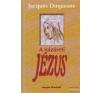 Magyar Könyvklub A názáreti Jézus vallás