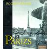 Corvina Párizs (1970)