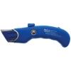 Trapéz pengés kés (BGS 50602)