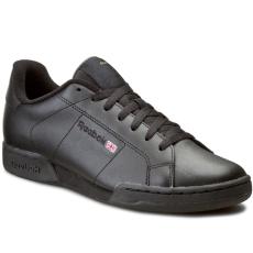 Reebok Cipők Reebok - Npc II 6836 Black