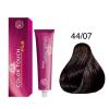 Wella Professionals Color Touch Plus intenzív hajszínező 44/07