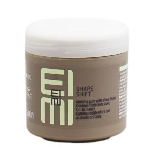 Wella Professionals EIMI Shape Shift formázó gumikrém, 150 ml