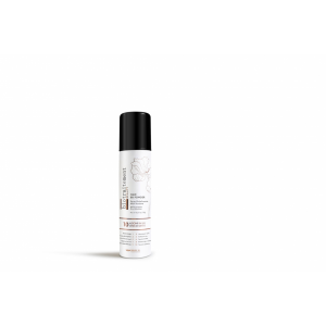 Brelil Hair BB Powder 100 ml - Száraz dúsító hatású hajtőemelő