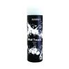 Subrina Mad Touch Clear Mix pasztelesítő krém 52233, 200 ml