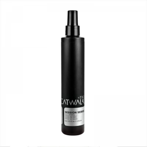 Tigi Catwalk Salt Spray hajformázó só spray, 270 ml