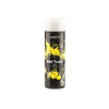 Subrina Mad Touch színező krém Jolly 52236, 200 ml