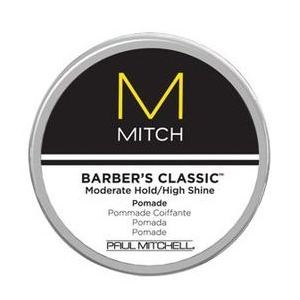 Paul Mitchell Mitch klasszikus borbély pomádé, 85 ml