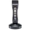 Ultron VSX vezetékes hajvágógép