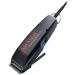 MOSER 1400 Professional vezetékes hajvágógép