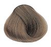 Alfaparf Evolution of the Color CUBE hajfesték 8.1 hajfesték, színező