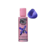 Crazy Color hajszínező krém 75 ml, 43 Violette