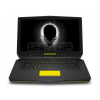 Dell Alienware 15 R2 AW15-9 laptop