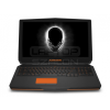Dell Alienware 17 R3 AW17-8 laptop