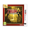 Nintendo The Legend of Zelda: A Link Between W. Select (Nintendo 3DS)