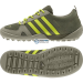 Adidas Daroga gyerek cipő
