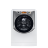 Hotpoint-Ariston AQS73D 29