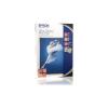Epson 13x18 Ultra Fényes Fotópapír 50Lap 300g (Eredeti)