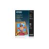 Epson A/3 Fényes Fotópapír 50Lap 200g (Eredeti)