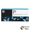HP C1Q39A  773C 775-ml Magenta Cartridge (Eredeti)