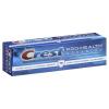 Procter&Gamble Procter & Gamble, Pro-Health ADVANCED fogászati fogkrém