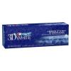 Procter&Gamble Procter & Gamble, 3D ARCTIC FRESH fehérítő fogkrém