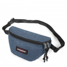 SPRINGER DOUBLE DENIM Eastpak