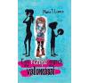 Maria T. Lennon Egy középső gyerek vallomásai gyermek- és ifjúsági könyv