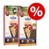 Bosch High Premium concept Bosch gazdaságos csomag - Bosch Adult bárány & rizs (új receptúra 2 x 15 kg)