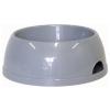 ,Moderna, Eco Bowl 4 tál (sivý)