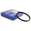 F-Pro MRC UV filter (52mm)