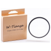 W_TIANYA Super DMC NANO UV filter (62mm)