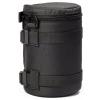 Easycover Lens Bag puzdro na objektív (110x190)