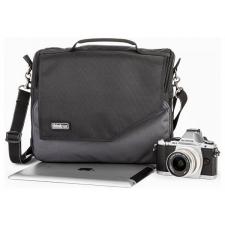 ThinkTank Mirrorless Mover 30i (charcoal) fotós táska, koffer