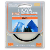 Hoya HMC UV (C) filter (49mm)