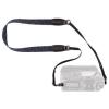 ThinkTank Camera Strap V2.0 nyakpánt (modrý)