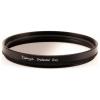 W_TIANYA prechodný šedý filter ND8 (40.5mm)