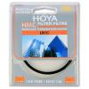 Hoya HMC UV(C) filter (67mm)