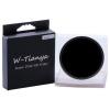 W_TIANYA Super DMC NANO ND1000 šedý filter (58mm)