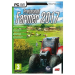 UIG Entertainment Professional Farmer 2017 PC