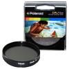 Polaroid Circular Polar filter (62mm)