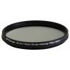 W_TIANYA XS-Pro1 Digital Circular Polar filter (58mm)