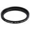 W_TIANYA XS-Pro1 Digital UV filter (37mm)