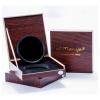W_TIANYA XS-Pro1 Digital CPL Slim filter (40.5mm)