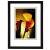 Hama 100595 Lindau umelohmotná keret 10x15 (čierny)