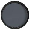 F-Pro MRC Circular Polar filter (52mm)